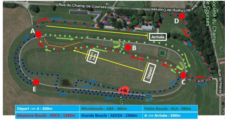 Parcours cross Départemental 12 janvier 2020.jpg